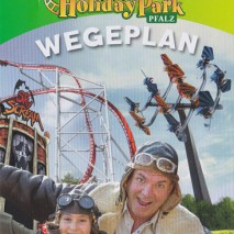 Plattegrond-2016-cover-Holiday-Park