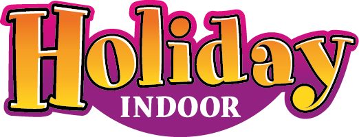 Holiday Indoor